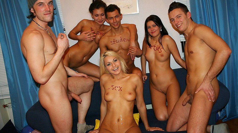Group sex party sex ukraine welcome ukraine