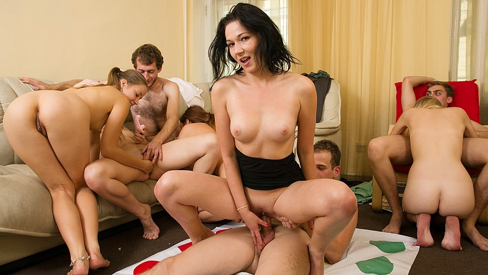 Group horny pic porn realize, told